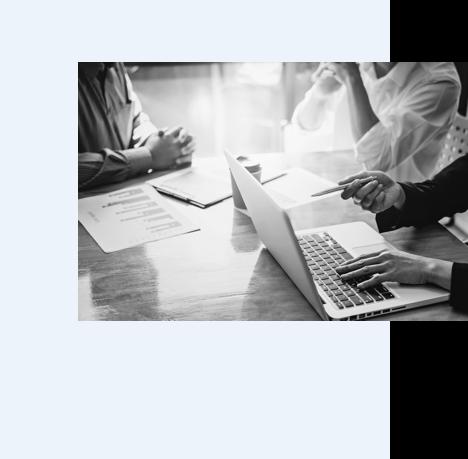 Firmenversicherer Partner Adomeit Versicherungsmakler GmbH